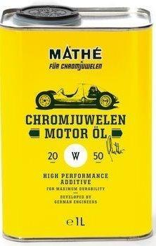 mathy-chromjuwelen-20w-50-1-l