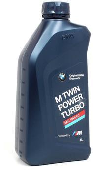 bmw-m-twinpower-turbo-10w-60-1-l