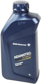 bmw-advantec-ultimate-5w-40-1-l