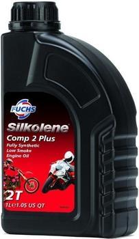 fuchs-silkolene-comp-2-plus