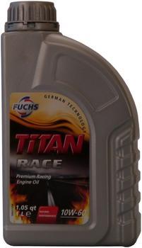fuchs-titan-race-10w-60-1-l