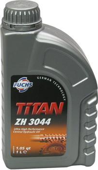 fuchs-titan-zh-3044