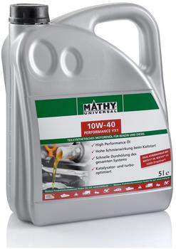 mathy-10w-40-performance-vx1-5-l