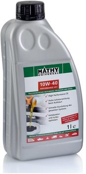 mathy-10w-40-performance-vx1-1-l