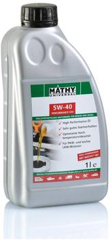 mathy-5w-40-performance-vx4-1-l