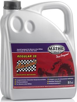 mathy-regular-30-5-l