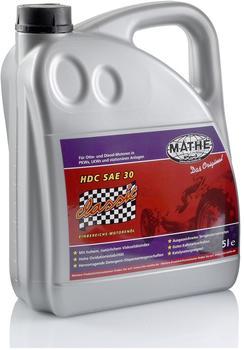 Mathy Classic HDC 30 (5 l)