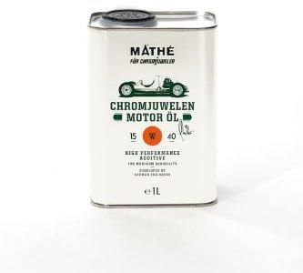 mathy-chromjuwelen-15w-40-1-l