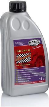 Mathy Classic HDC 30 (1 l)