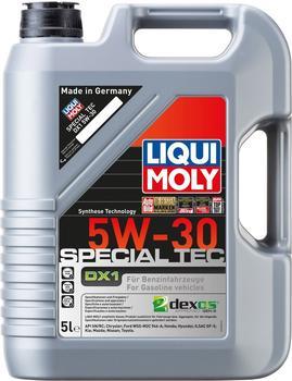 liqui-moly-special-tec-dx1-5-l