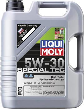 liqui-moly-special-tec-aa-5w-30-5-l