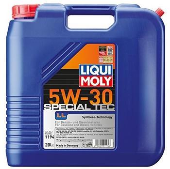 liqui-moly-leichtlauf-special-ll-5w-30-20-l