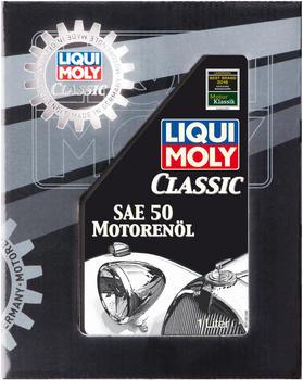 liqui-moly-classic-motorenoel-sae-50