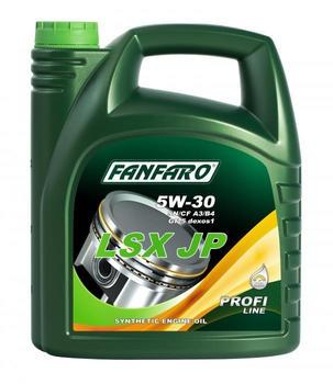 Fanfaro LSX JP (4 l)