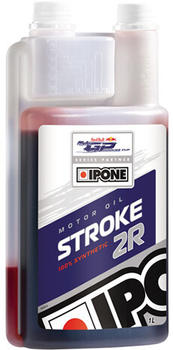 Ipone Stroke 2 Racing 1L