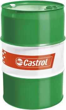 Castrol Edge 0W-20 LL IV (60 l)