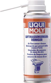LIQUI MOLY Luftmassensensor-Reiniger (200 ml)