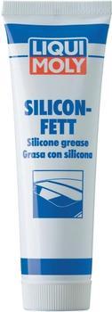 liqui-moly-silicon-fett-100-g