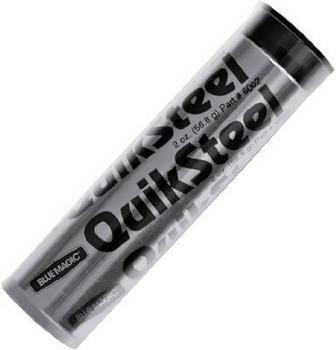 QuikSteel Spezial-Reparaturmasse