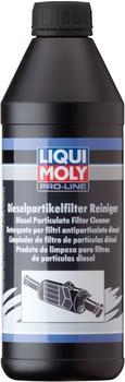 LIQUI MOLY DPF Reiniger (1 l)