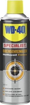 WD-40 Specialist Bremsenreiniger (500ml)