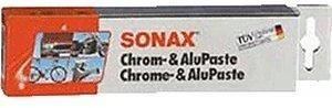 Sonax Chrom- & AluPaste (75 ml)