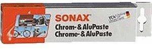 sonax-chrom-alupaste-75-ml