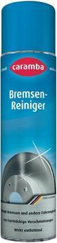 Caramba Bremsen- & Teile-Reiniger (400 ml)