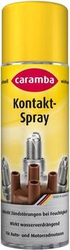 Caramba Kontaktspray (250 ml)
