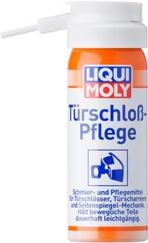 LIQUI MOLY Türschloss-Pflege (50 ml)