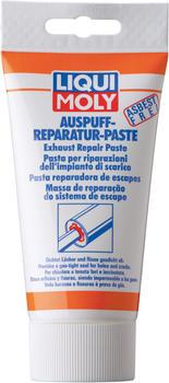 liqui-moly-auspuff-reparatur-paste-200-g
