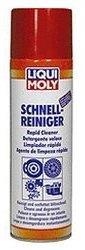 LIQUI MOLY Schnell-Reiniger (500 ml)