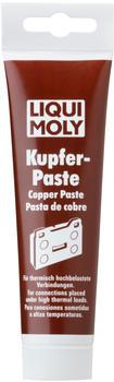 LIQUI MOLY Kupfer-Paste (100 g)