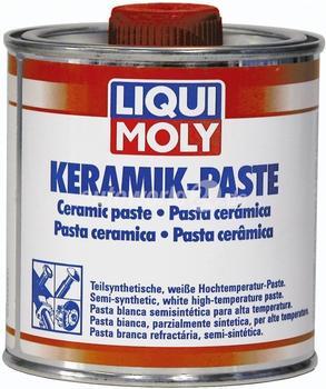 LIQUI MOLY Keramik-Paste (250 g)