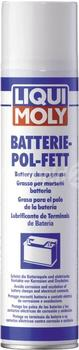 liqui-moly-batterie-pol-fett-300ml