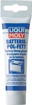 LIQUI MOLY Batterie-Pol-Fett (50 g)