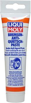 LIQUI MOLY Bremsen-Anti-Quietsch-Paste (100 g)