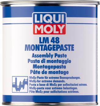 LIQUI MOLY LM 48 Montagepaste