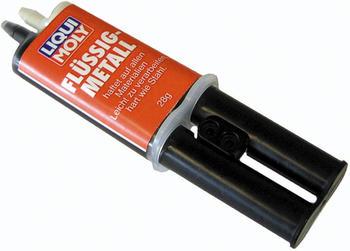 LIQUI MOLY Flüssig-Metall (25 ml)