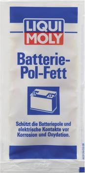 liqui-moly-batterie-pol-fett-10g