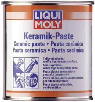 LIQUI MOLY Keramik-Paste (1 kg)