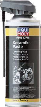 LIQUI MOLY Pro-Line Keramik-Spray 7385