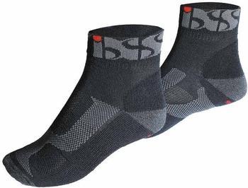 IXS Socks Sports short