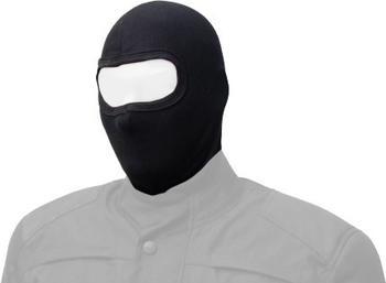 MotorX Helmmütze 4290340
