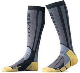 REV'IT! Enduro/MX Socken