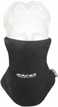 Racer Halskrause Primaloft R-Dream