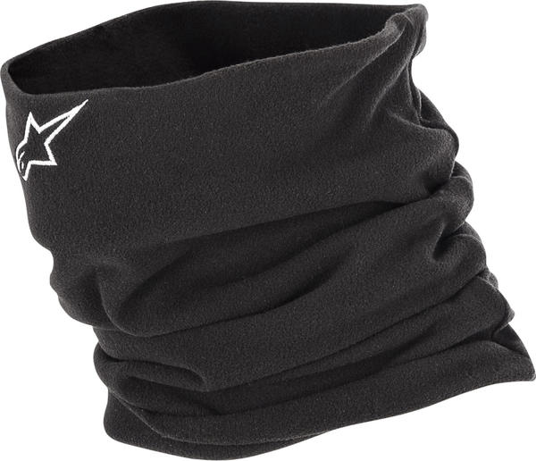 Alpinestars Neck Warmer Baselayer