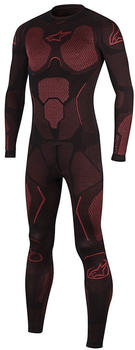 Alpinestars Ride Tech