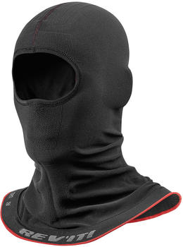 REV'IT! Balaclava Micro
