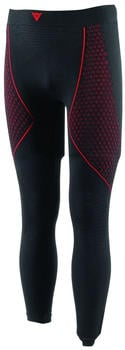 Dainese D-CORE Termo LL Black/Red